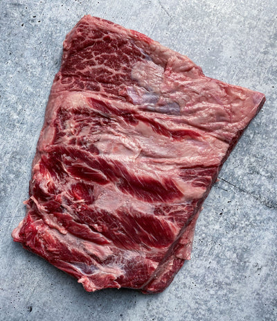 Best Wagyu Chuck Short Rib- 3 lb avg. size photos by Regalis Foods - item 1