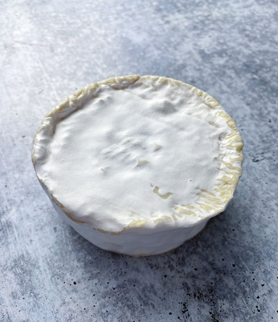Best Delice de Bourgogne Whole Wheel (4.4lb Average) photos by Regalis Foods - item 1