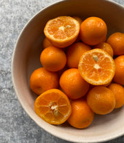 Fresh Calamondins - 1 lb