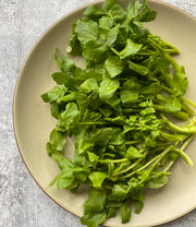 Wild Watercress, 1 lb.