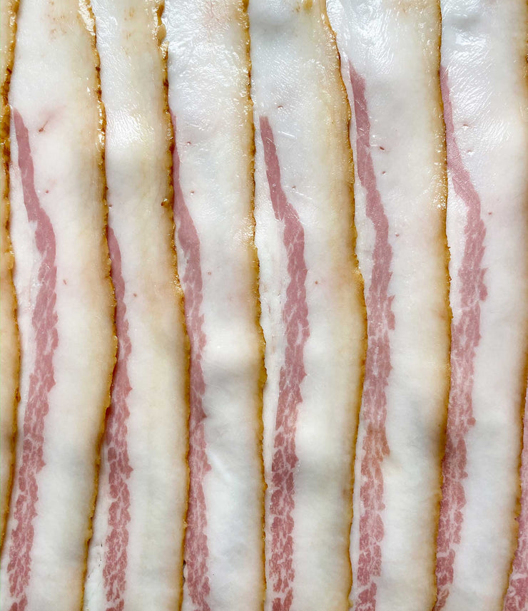 Best Ibérico Bacon - 250 gr. photos by Regalis Foods - item 4