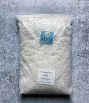 Flor De Sal Sea Salt from Cadiz