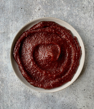 Best Kisoondo Strawberry Gochujang Red Chili Paste photos by Regalis Foods - item 1