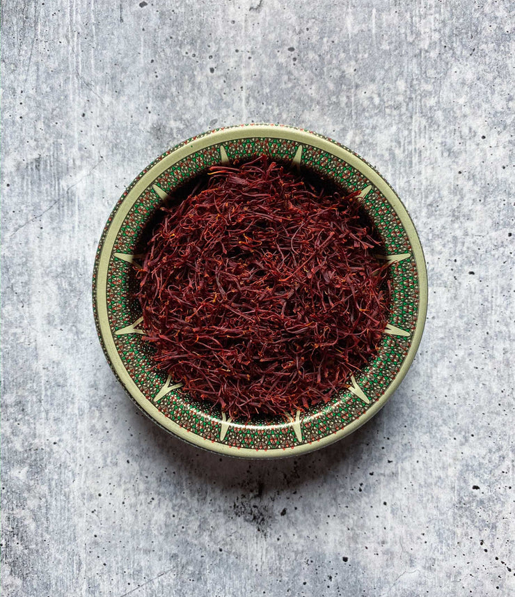 Best Negin Saffron photos by Regalis Foods - item 1