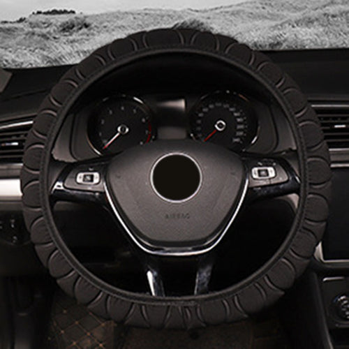 Car Universal Steering Cover