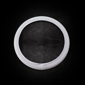 Breathable Anti Slip Steering Cover