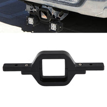 Load image into Gallery viewer, Universal Aluminum Alloy Tow Hitch