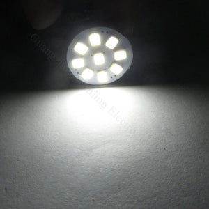 External Car Backup Light