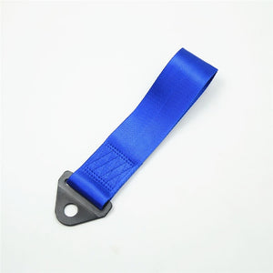 High Quality Tow Strap