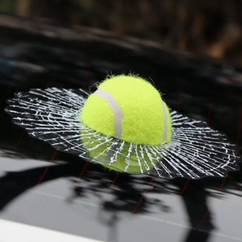 Adhesive Window Film Wrap Car Sticker