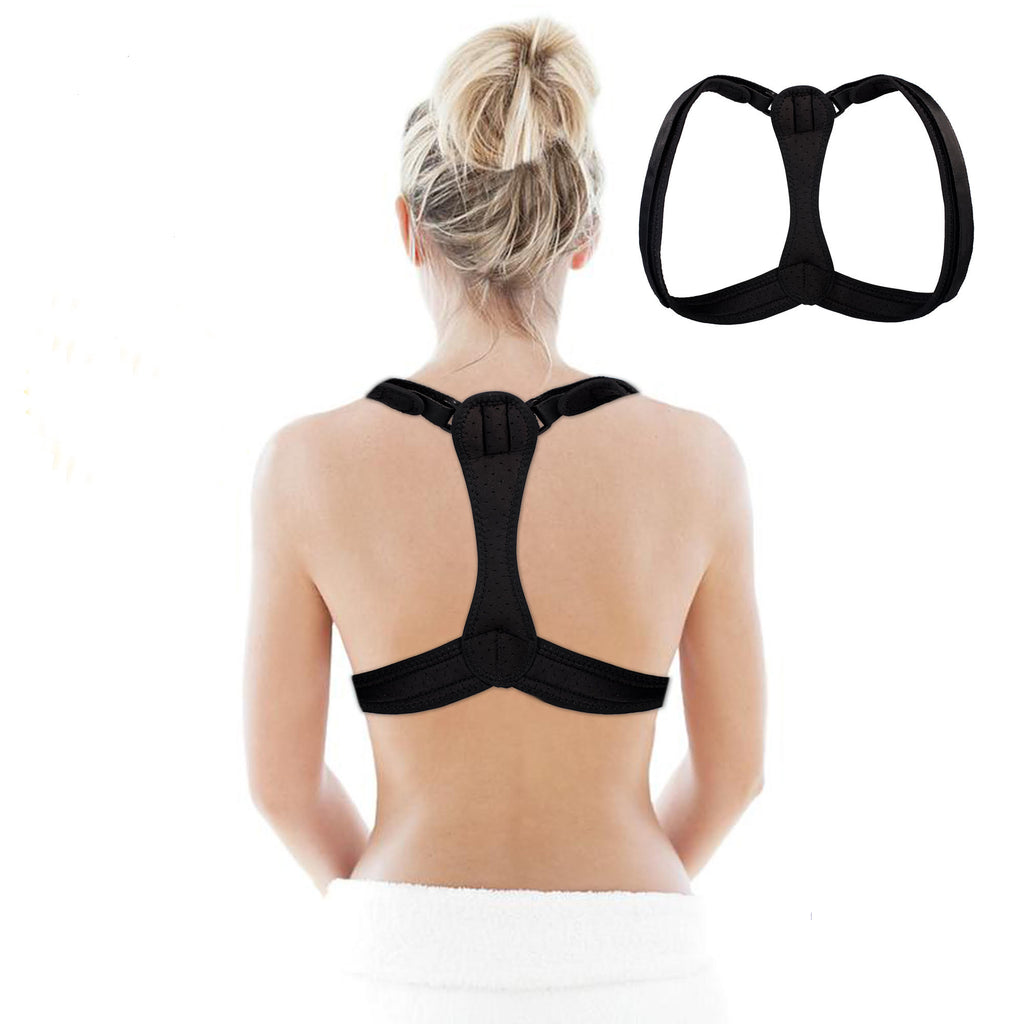Back Posture Corrector - Feather Sports&Outdoor