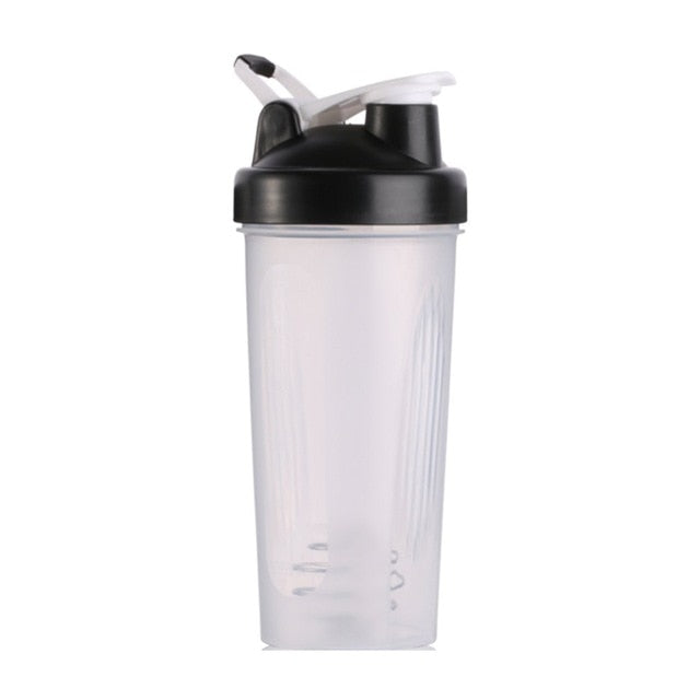Protein Shaker - Feather Sports&Outdoor