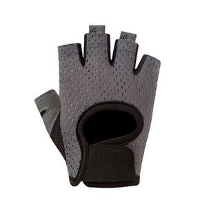 Training Gloves - Feather Sports&Outdoor