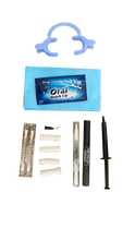 Load image into Gallery viewer, Professional Teeth Whitening Kit