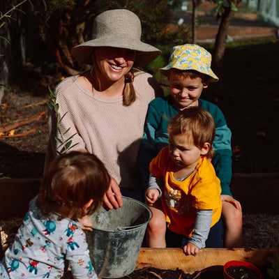 5 Tasmanian Mothers Day Gifts to Send your Mum in Iso