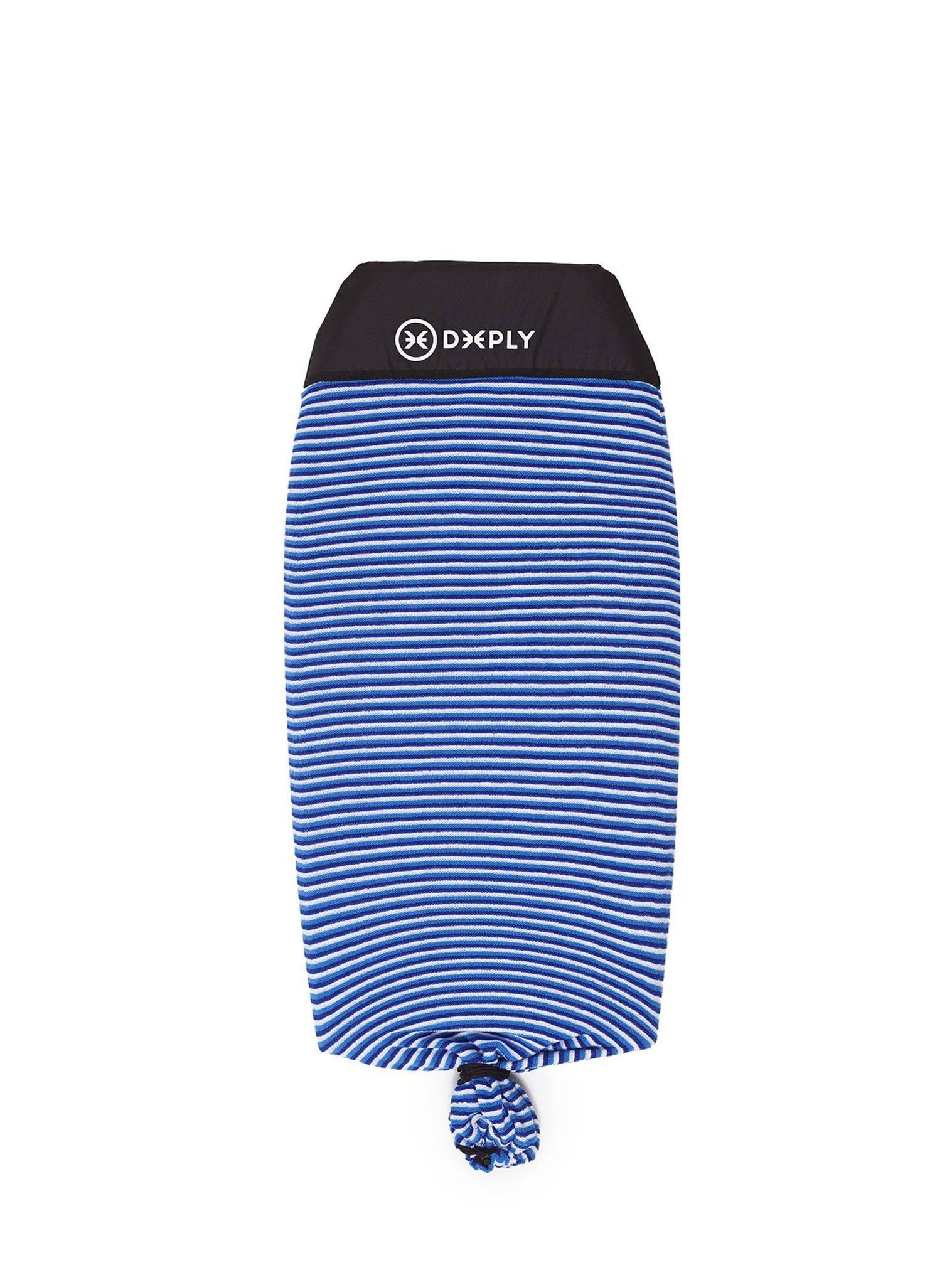 Sock Travel Saco De Surf Sem Cor