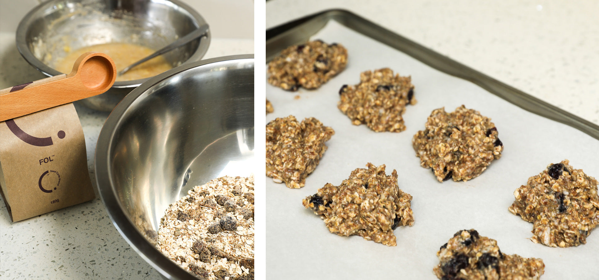 seed-cycling-oat-and-banana-cookies-seed-cycle-blend