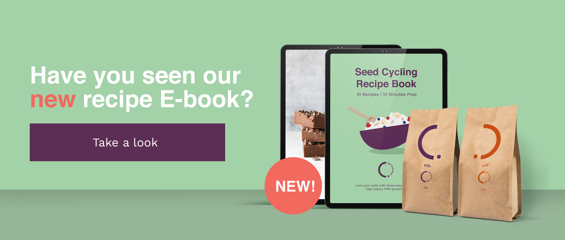 seed-cycling-recipes-book-e-book-seed-cycle-blend