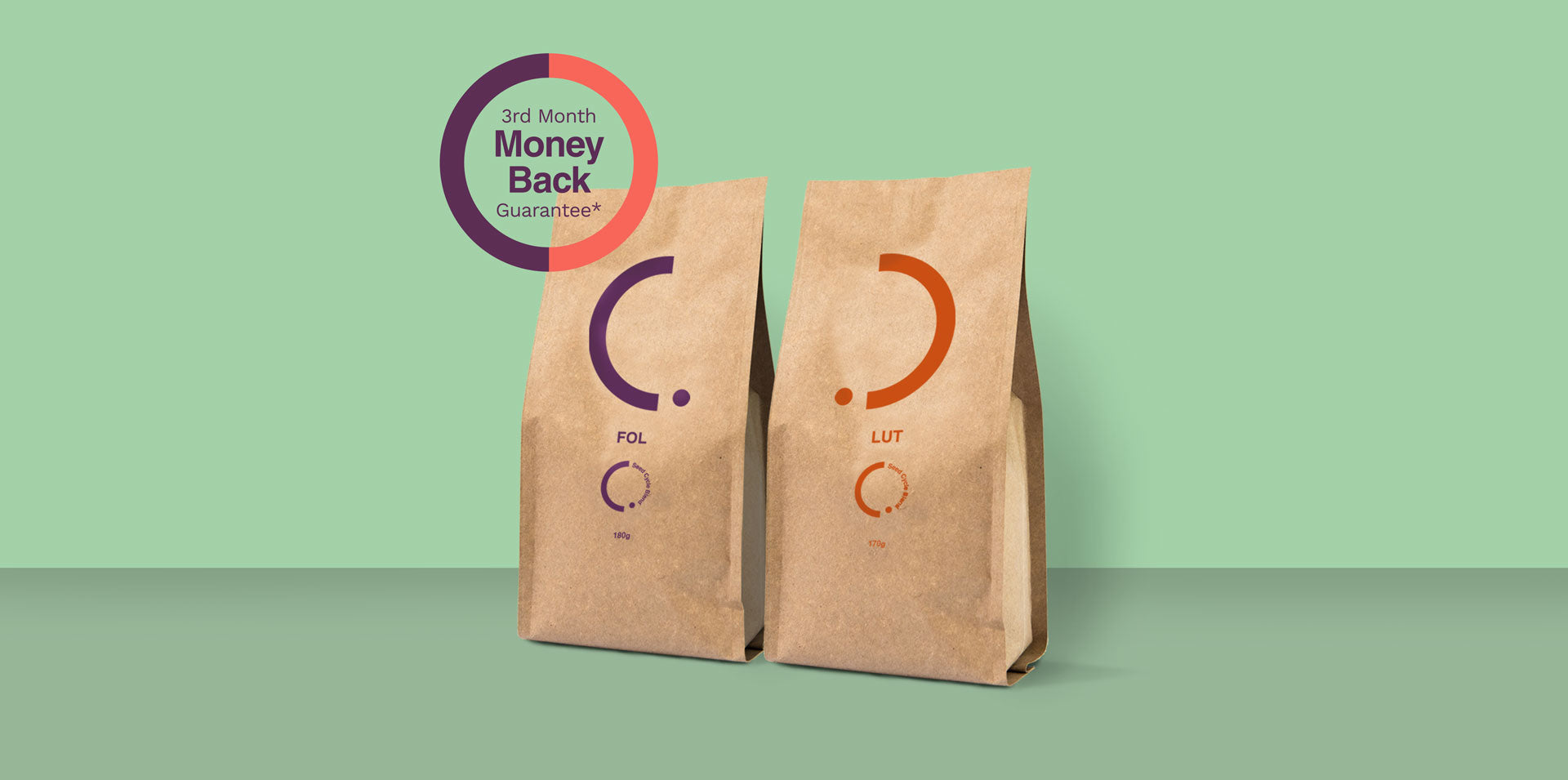 seed-cycle-blend-money-back-guarantee-seed-cycling