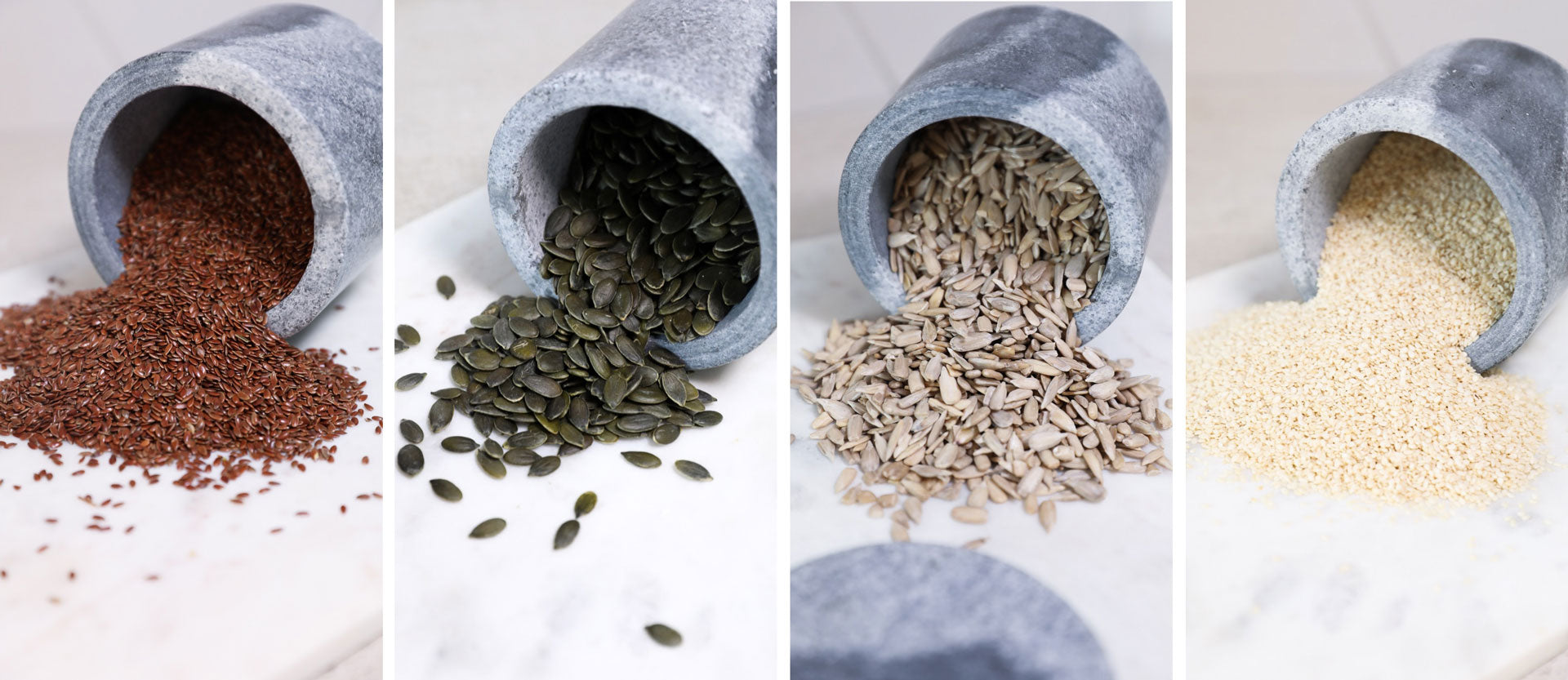what-is-seed-cycling?-and-how-does-it-help-to-balance-hormones?