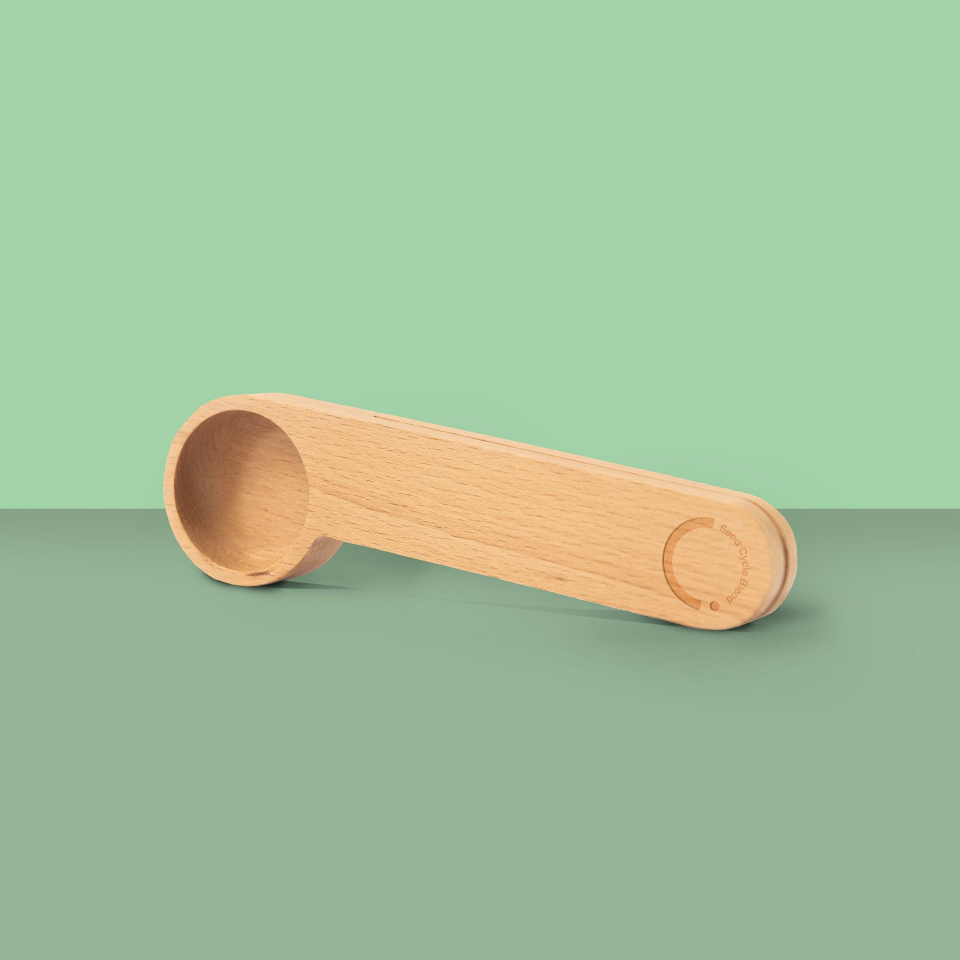 seed-cycle-blend-cloon-wooden-spoon-clip