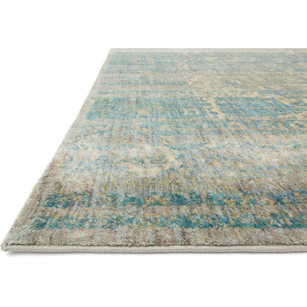 Loloi Anastasia AF-10 Transitional Power Loomed Area Rug