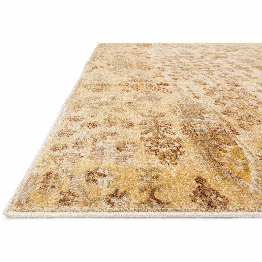 Loloi Anastasia AF-11 Transitional Power Loomed Area Rug