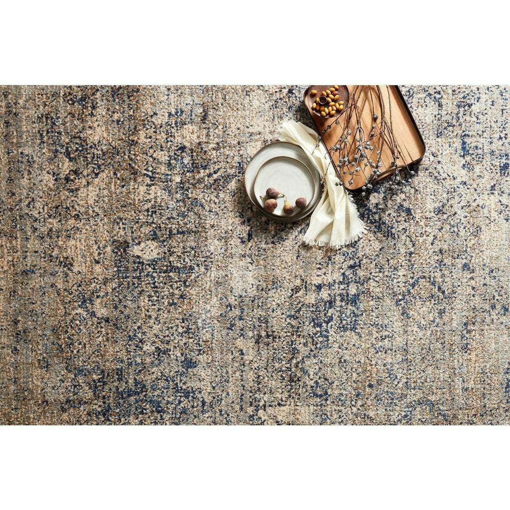 Loloi Anastasia AF-13 Transitional Power Loomed Area Rug