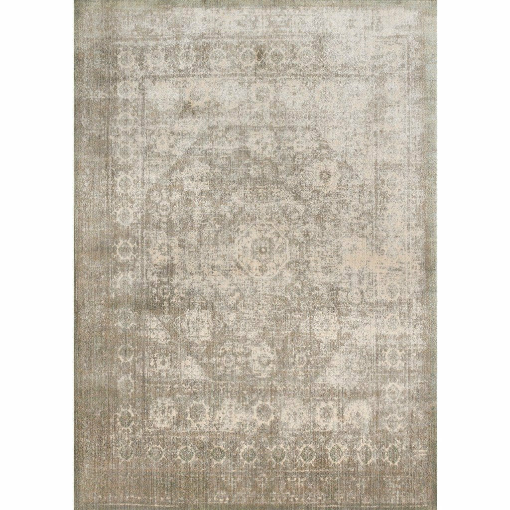 Loloi Anastasia AF-14 Transitional Power Loomed Area Rug