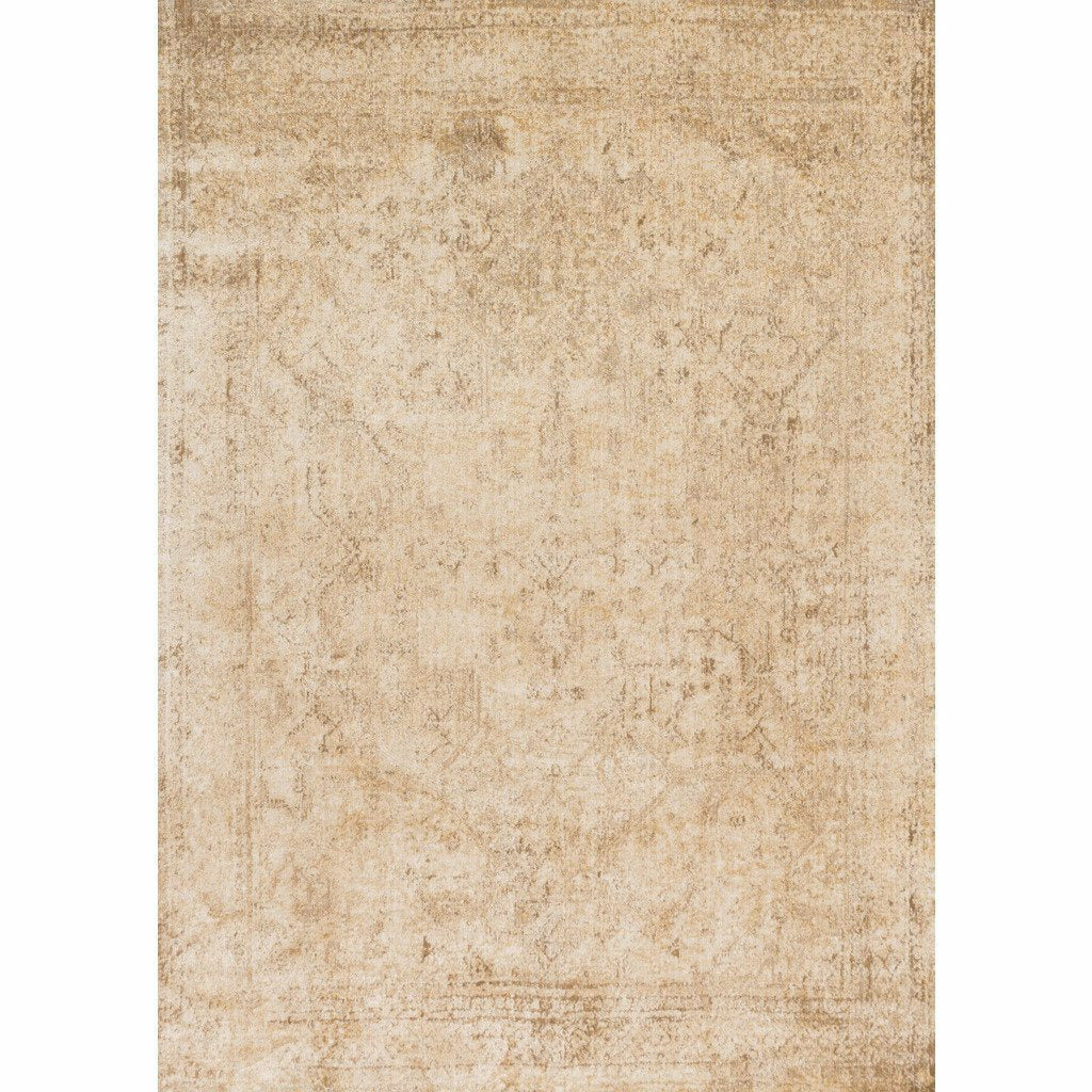 Loloi Anastasia AF-15 Transitional Power Loomed Area Rug