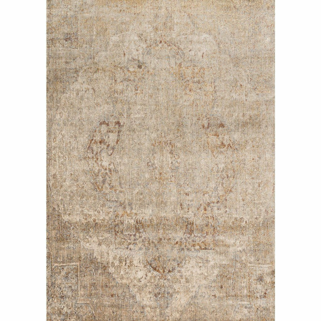Loloi Anastasia AF-17 Transitional Power Loomed Area Rug