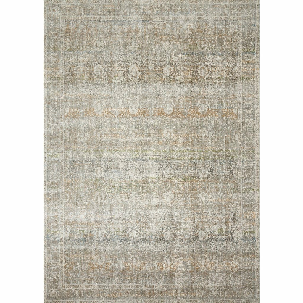 Loloi Anastasia AF-21 Transitional Power Loomed Area Rug