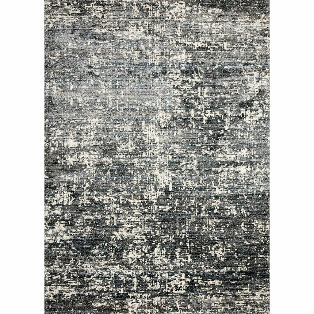 Loloi Augustus AGS-05 Contemporary Power Loomed Area Rug