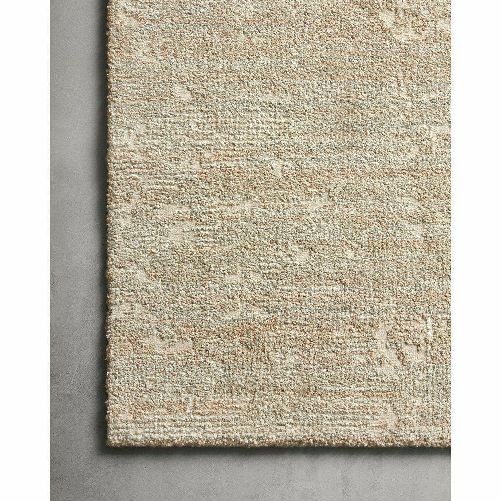 Loloi Augustus AGS-08 Contemporary Power Loomed Area Rug