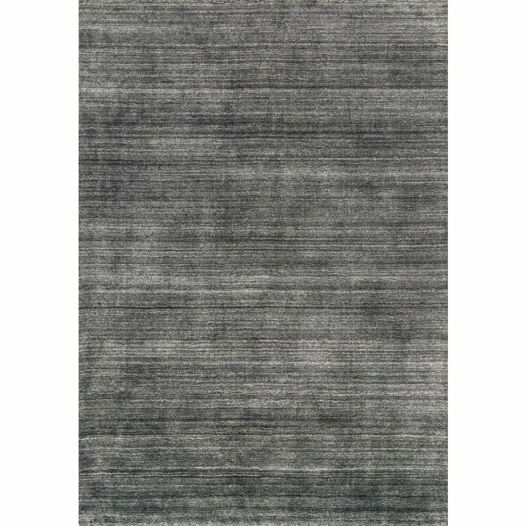 Loloi Barkley BK-01 Transitional Hand Loomed Area Rug