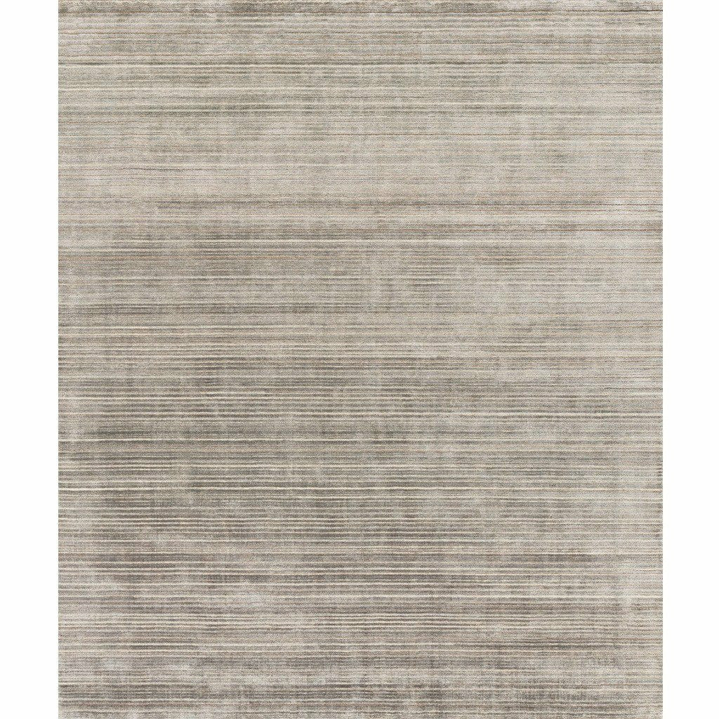 Loloi Bellamy BEL-01 Traditional Hand Loomed Area Rug