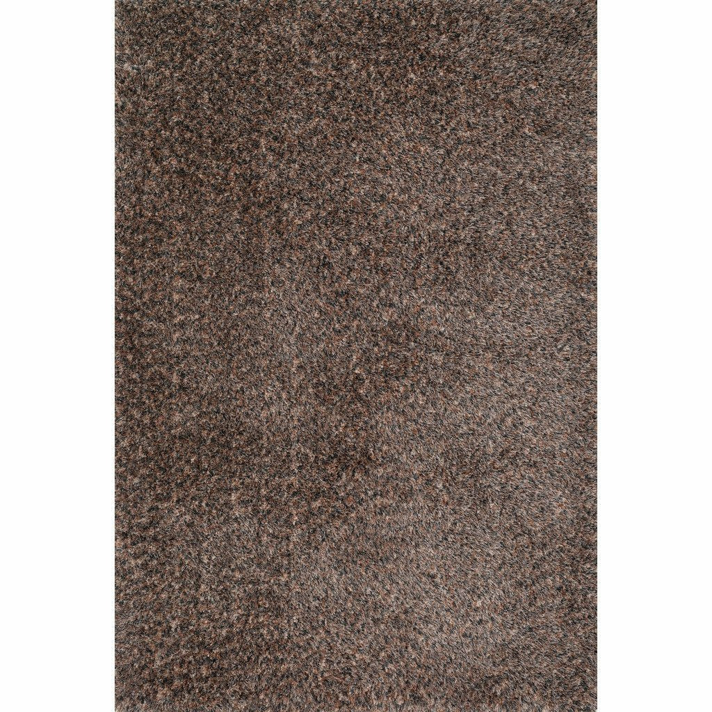 Loloi Callie Shag CJ-01 Contemporary Area Rug