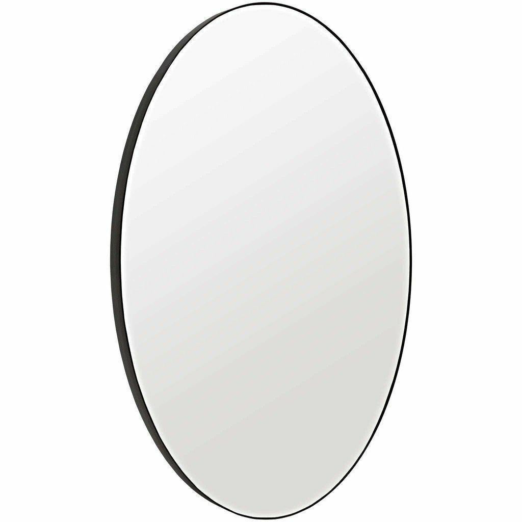 CFC Argie Oval Mirror-Mirror-CFC-Heaven's Gate Home