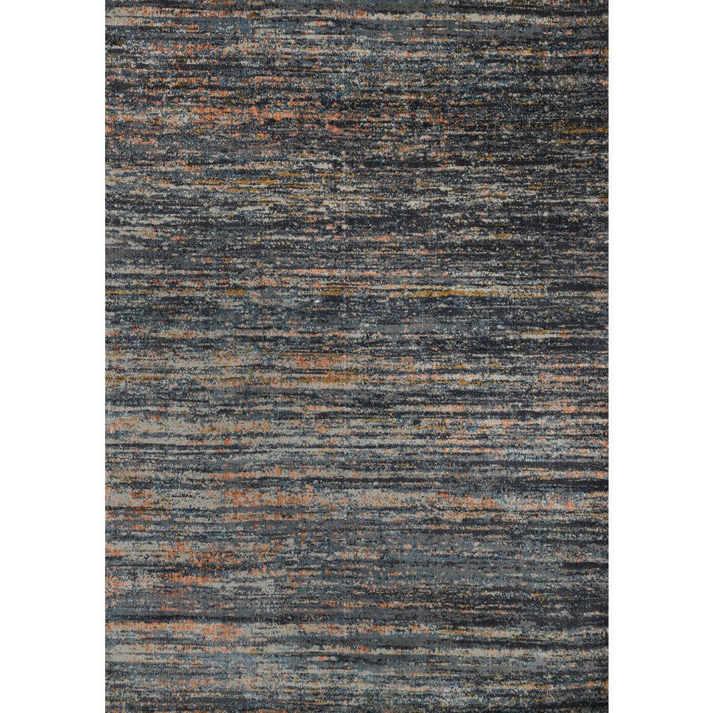 Loloi Dreamscape DM-12 Contemporary Power Loomed Area Rug