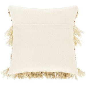 Surya Freya FYA-001 Wool Global Pillow-annieandel