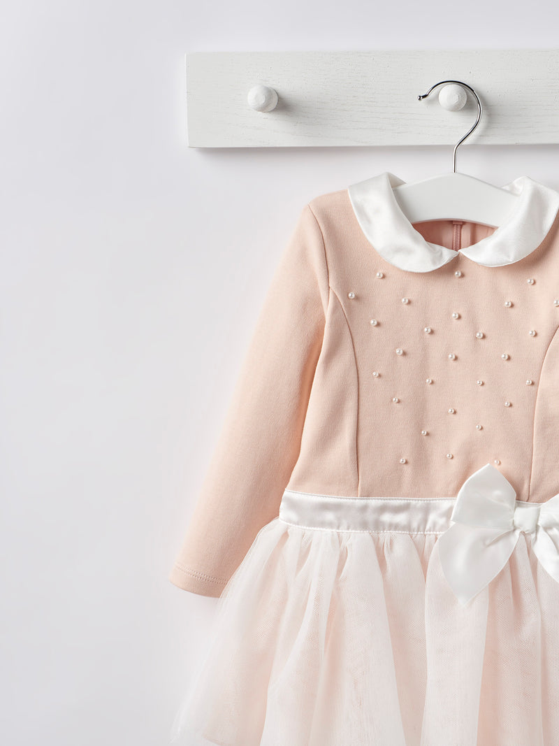 Mintini tutu dress - Rose & Albert