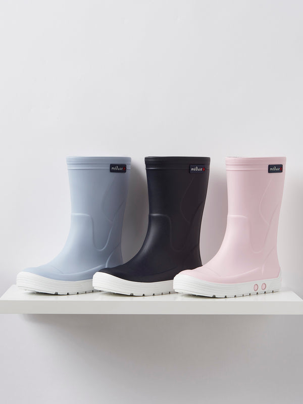 Meduse wellies - Rose & Albert