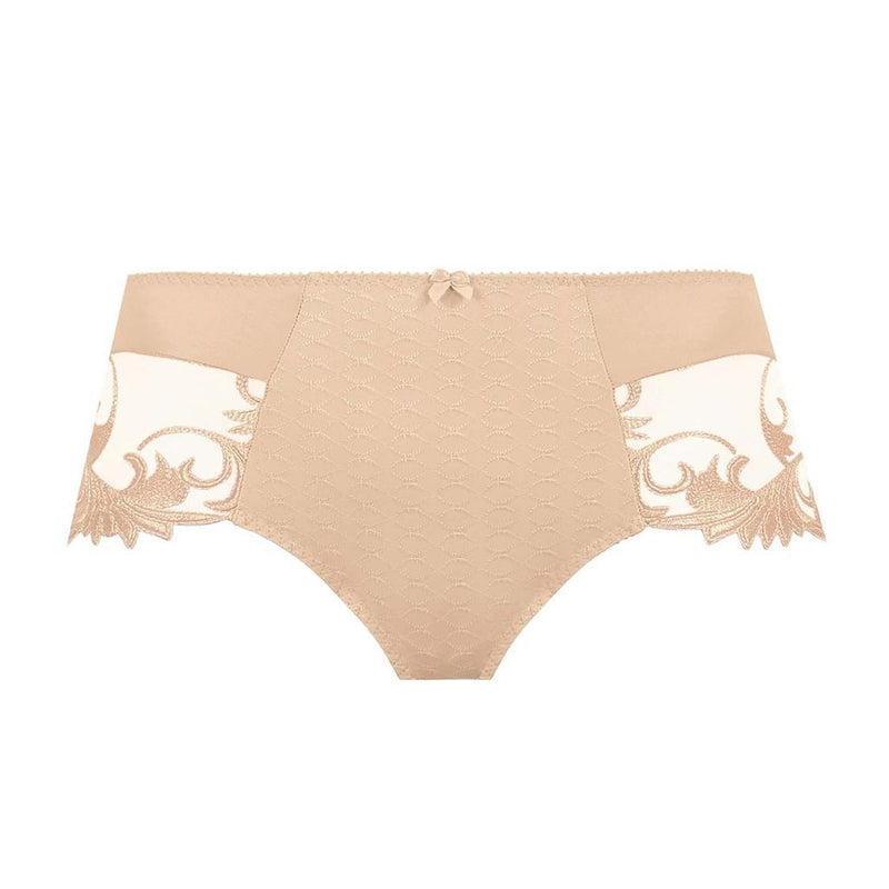 Thalia invisible panty