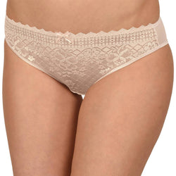 Melody soft brief