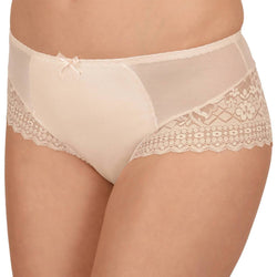 Melody seamless deep brief