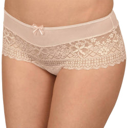 Melody seamless shorty
