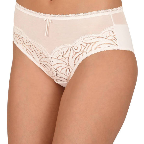 Verity deep brief
