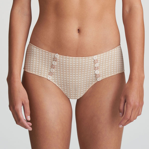 Avero Tiny Hotpants