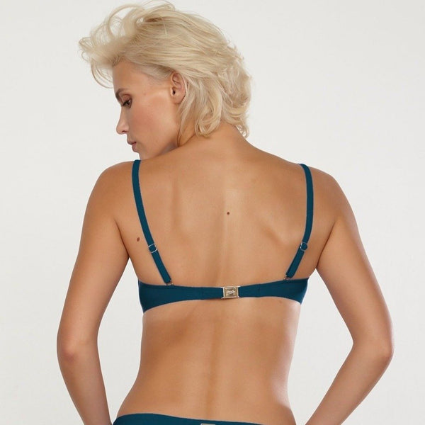 Elements Underwired Bikini Top