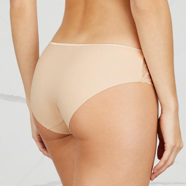 Andora cotton brief